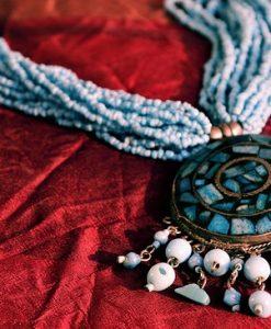 Amuletos, Medallas y Talismanes