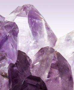 Minerales - Piedras