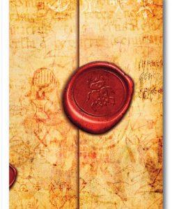 Agendas, Calendarios y Papeleria